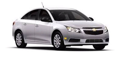 2012 chevrolet cruze specs. Black Bedroom Furniture Sets. Home Design Ideas