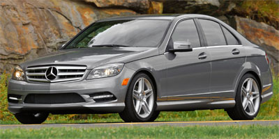 2011 mercedes benz c class wheel and rim size. Black Bedroom Furniture Sets. Home Design Ideas