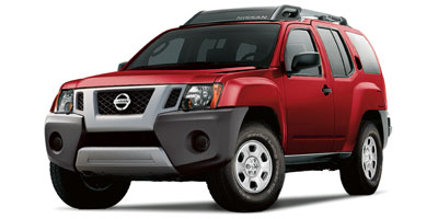2012 nissan xterra. Black Bedroom Furniture Sets. Home Design Ideas