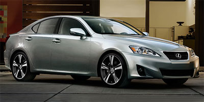 2012 lexus is 250 wheel and rim size. Black Bedroom Furniture Sets. Home Design Ideas