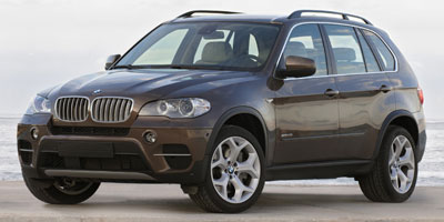 2012 Bmw X5 Wheel And Rim Size Iseecars Com