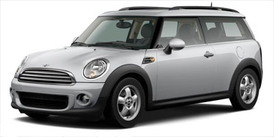 2012 mini cooper clubman tires. Black Bedroom Furniture Sets. Home Design Ideas