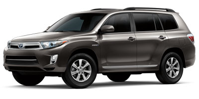 2011 toyota highlander hybrid tires. Black Bedroom Furniture Sets. Home Design Ideas