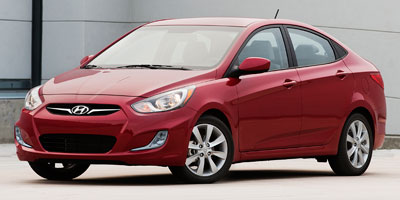 2013 hyundai accent safety features. Black Bedroom Furniture Sets. Home Design Ideas