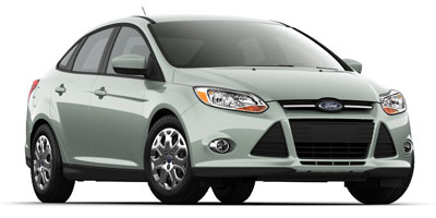 2012 ford focus price 2012 ford focus invoice 2012 ford focus msrp. Black Bedroom Furniture Sets. Home Design Ideas