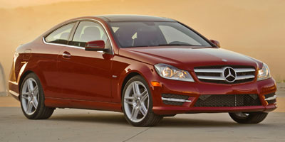 2013 mercedes benz c class wheel and rim size for Mercedes benz c300 tire size