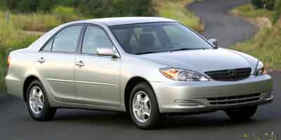 2002 toyota camry specs. Black Bedroom Furniture Sets. Home Design Ideas