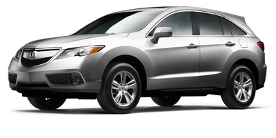 2013 acura rdx dimensions. Black Bedroom Furniture Sets. Home Design Ideas