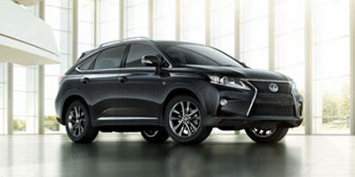 2013 lexus rx 350 wheel and rim size. Black Bedroom Furniture Sets. Home Design Ideas