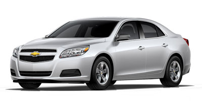 2013 chevrolet malibu. Black Bedroom Furniture Sets. Home Design Ideas