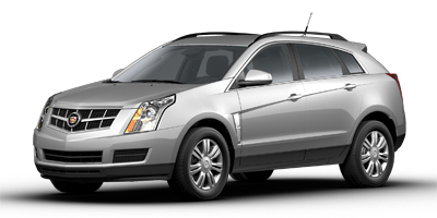 2013 cadillac srx specs. Black Bedroom Furniture Sets. Home Design Ideas