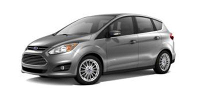 2013 ford c max hybrid dimensions. Black Bedroom Furniture Sets. Home Design Ideas