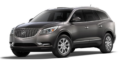 2013 buick enclave price 2013 buick enclave invoice. Black Bedroom Furniture Sets. Home Design Ideas