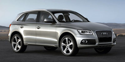 2013 audi q5 wheel and rim size. Black Bedroom Furniture Sets. Home Design Ideas