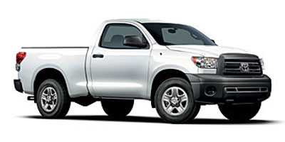 2013 toyota tundra. Black Bedroom Furniture Sets. Home Design Ideas