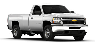 2014 chevrolet silverado 2500hd. Black Bedroom Furniture Sets. Home Design Ideas