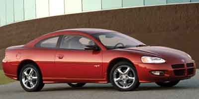 2002 dodge stratus wheel and rim size. Black Bedroom Furniture Sets. Home Design Ideas