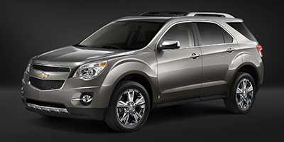 2014 chevrolet equinox dimensions. Black Bedroom Furniture Sets. Home Design Ideas