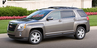 2015 gmc terrain dimensions. Black Bedroom Furniture Sets. Home Design Ideas