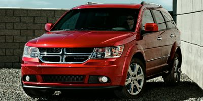2014 Dodge Journey Tire Size >> 2014 Dodge Journey Tires Iseecars Com
