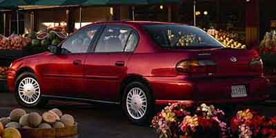 2002 chevrolet malibu specs. Black Bedroom Furniture Sets. Home Design Ideas