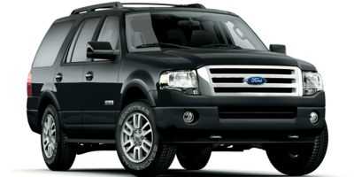 Ford Expedition Price Ford Expedition Invoice - Ford expedition invoice price