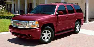 2002 gmc yukon denali specs. Black Bedroom Furniture Sets. Home Design Ideas