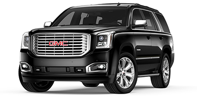 2015 gmc yukon dimensions. Black Bedroom Furniture Sets. Home Design Ideas