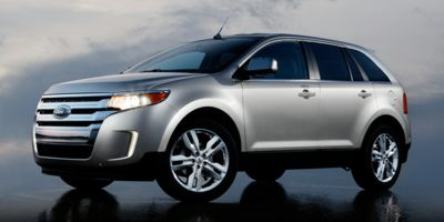 2014 Ford Edge Tires Iseecars Com