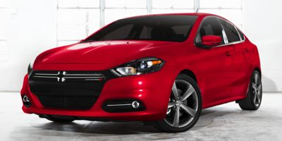 Dodge Dart Tire Size >> 2016 Dodge Dart Tires Iseecars Com
