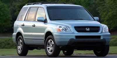 2006 honda pilot recall list. Black Bedroom Furniture Sets. Home Design Ideas