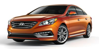 2015 Hyundai Sonata Wheel And Rim Size Iseecars Com