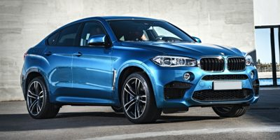 2016 bmw x6 m wheel and rim size. Black Bedroom Furniture Sets. Home Design Ideas