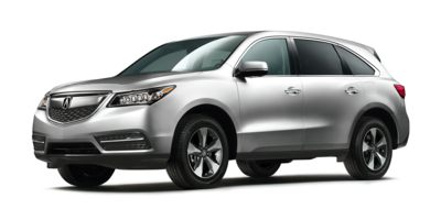 2014 acura mdx specs. Black Bedroom Furniture Sets. Home Design Ideas
