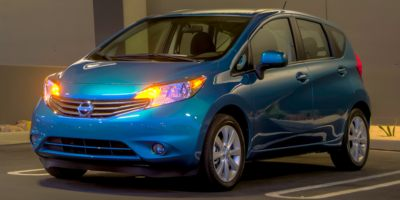 how to change a tire nissan versa note