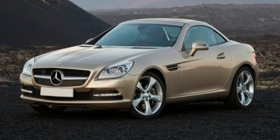 2016 mercedes benz slk class wheel and rim size for Mercedes benz payment calculator