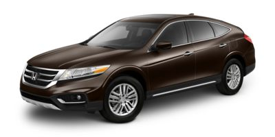 2015 honda crosstour dimensions. Black Bedroom Furniture Sets. Home Design Ideas