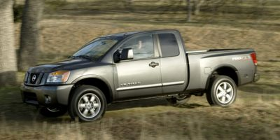2014 nissan titan. Black Bedroom Furniture Sets. Home Design Ideas