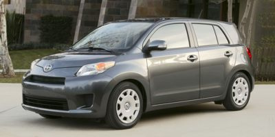 2014 scion xd for sale