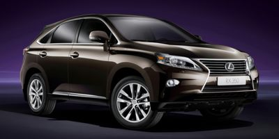 2014 lexus rx 350 dimensions. Black Bedroom Furniture Sets. Home Design Ideas