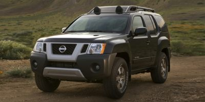 2014 nissan xterra specs. Black Bedroom Furniture Sets. Home Design Ideas