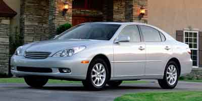 2003 lexus es 300 interior features. Black Bedroom Furniture Sets. Home Design Ideas