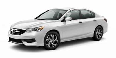 Honda Accord Price Honda Accord Invoice Honda - 2016 honda accord invoice price