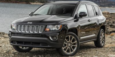 2014 jeep compass dimensions. Black Bedroom Furniture Sets. Home Design Ideas