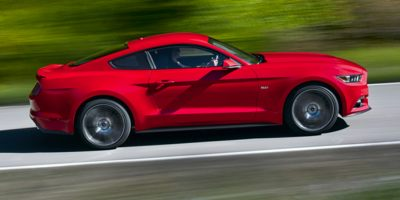 Ford Mustang Price Ford Mustang Invoice Ford - Ford mustang invoice price