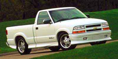 2000 chevrolet s 10 recalls. Black Bedroom Furniture Sets. Home Design Ideas
