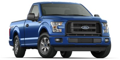 2017 ford f 150 dimensions. Black Bedroom Furniture Sets. Home Design Ideas