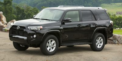 2017 toyota 4runner dimensions. Black Bedroom Furniture Sets. Home Design Ideas