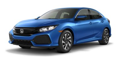 Honda Civic Price Honda Civic Invoice Honda Civic - 2017 honda civic ex t invoice price