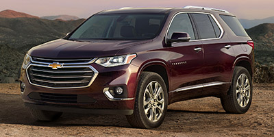 Chevrolet Traverse Price Chevrolet Traverse Invoice - 2018 chevy tahoe invoice price